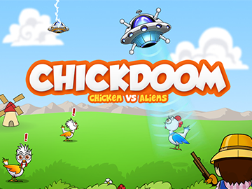 chickdoom
